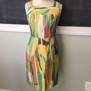 Kay Unger New York Designer Dress 4